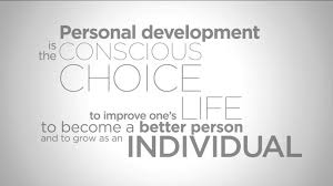 Set Up A Personal Development Plan Using The Tips Found Here